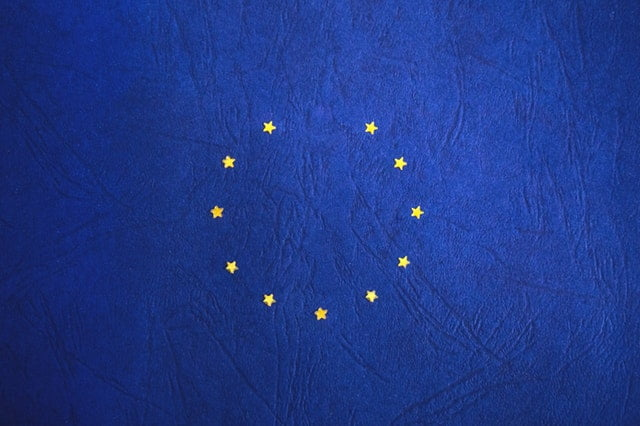 What does Brexit mean for the creative industries?